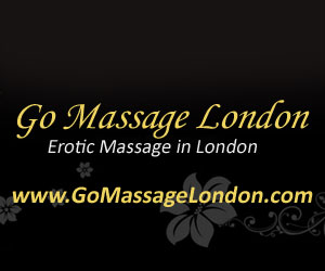 London Asian Massage