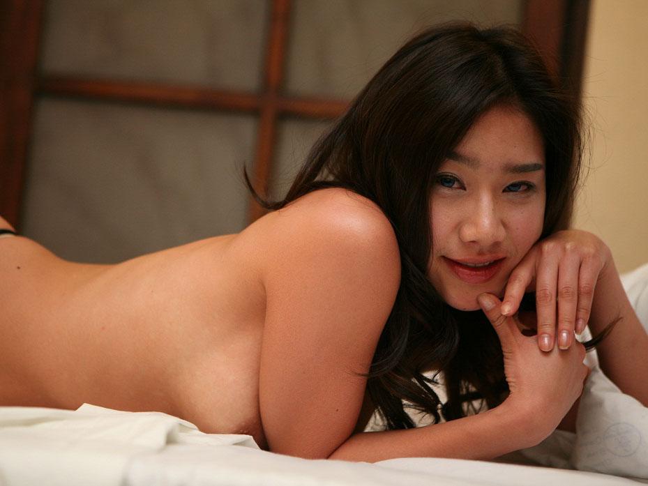 Miko, Go Massage London